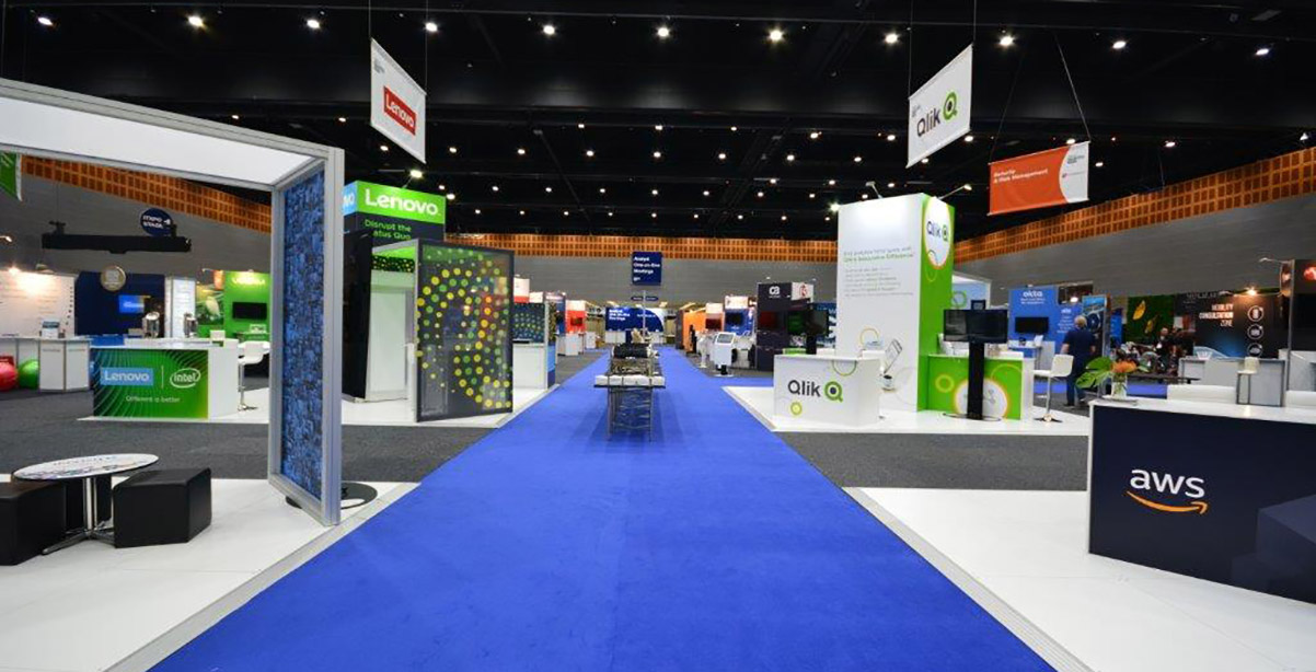 Exhibition Stand Carpet : Carpet flooring u exhibit systems