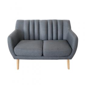 Lounge Multis